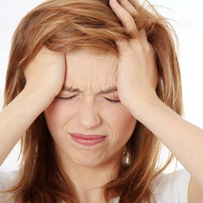 Седал-М при лечении головной боли
