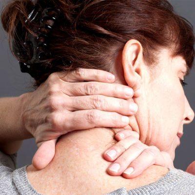 Седал-М при лечении невралгии