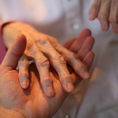 Седал-М при лечении ревматизма