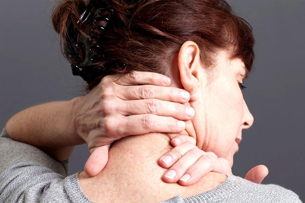 Парацетамол при межреберной невралгии
