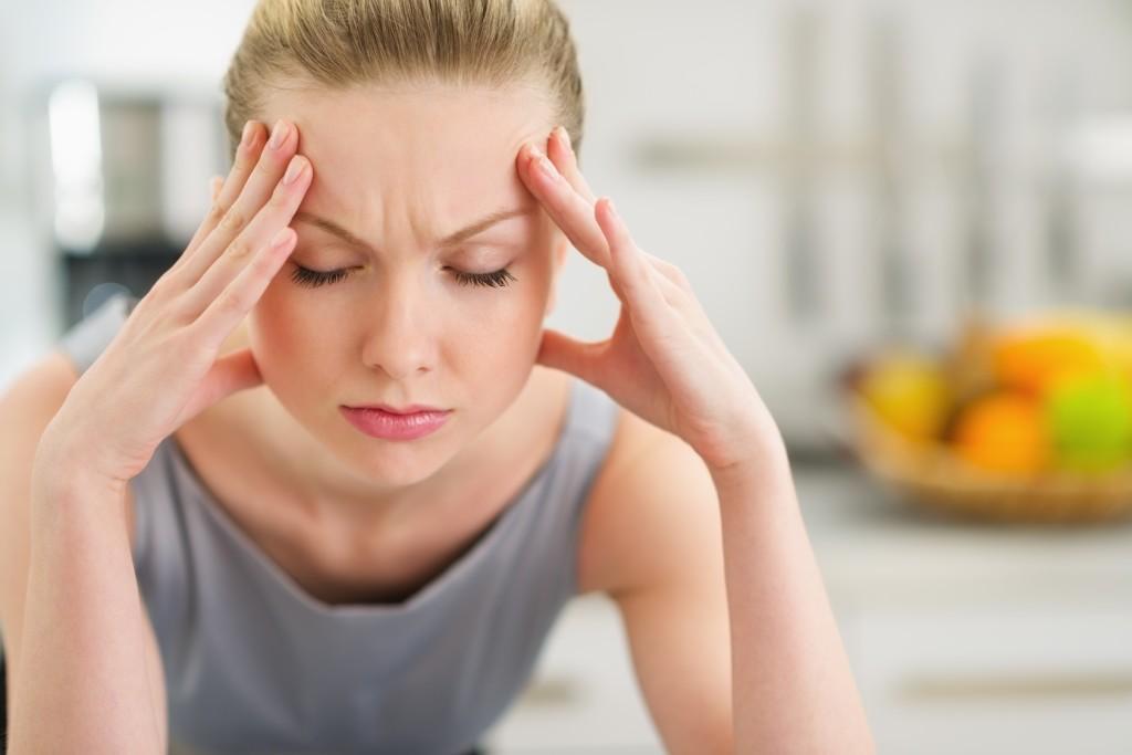 Седал-М: головная боль, что делать и как лечить
