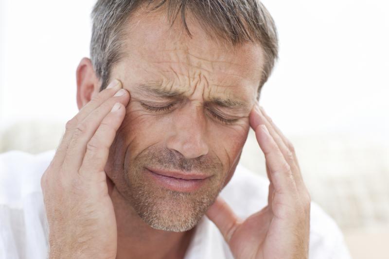 Что делать, когда боль становится изнурительной