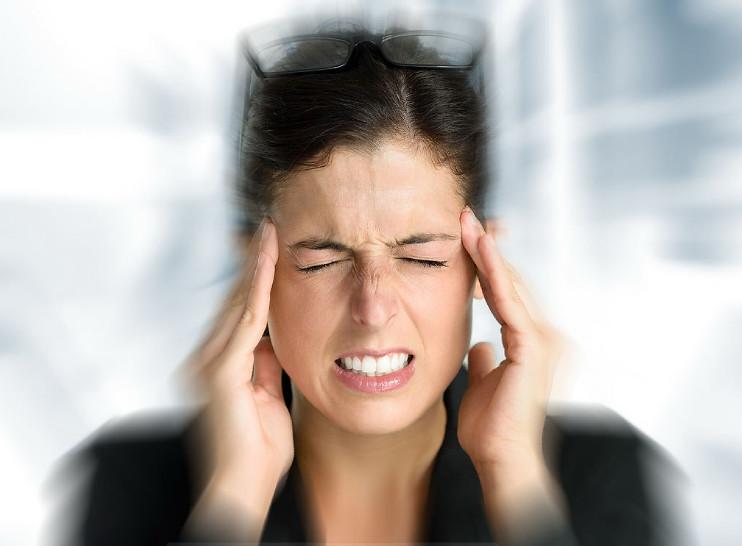 Мифы и заблуждения о мигрени