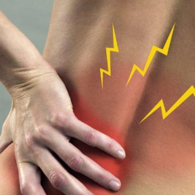 Препарат Седал-М при лечении невралгии